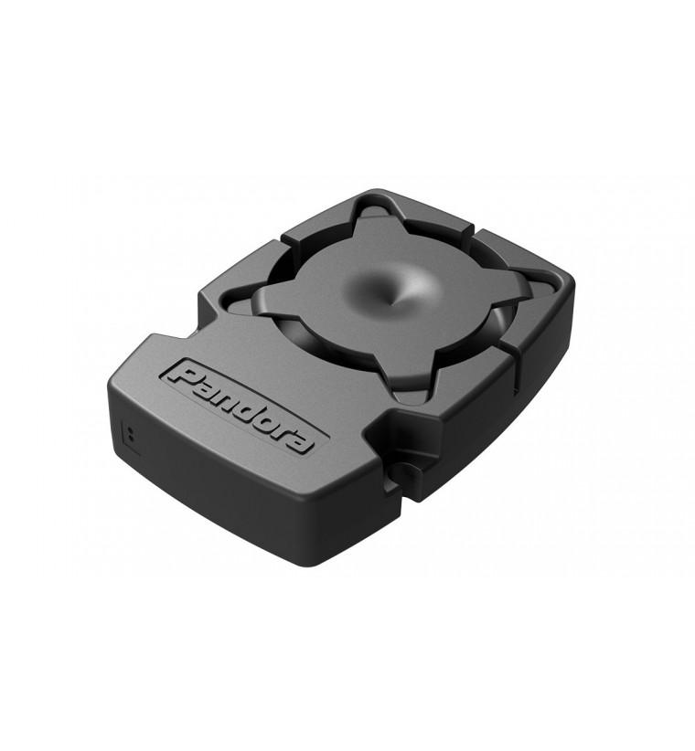 автосигнализация Pandora DX-90BT цена