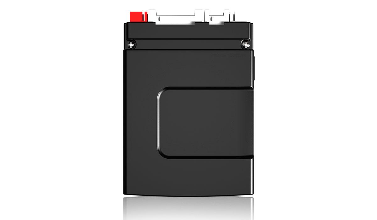 купить автосигнализацию Pandora DXL 1820L