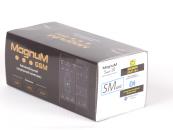 Автосигнализация Magnum S-10 Smart GSM