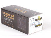 Автосигнализация Magnum S-20 Smart GSM CAN
