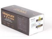 Автосигнализация Magnum S-20 Smart GSM