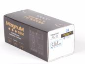 Автосигнализация Magnum M-20 Smart GSM